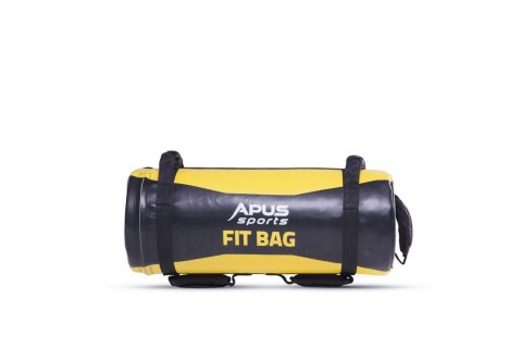 FIT BAG 15 kg